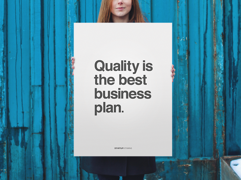 Best buy business plan