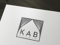 Kab Logo