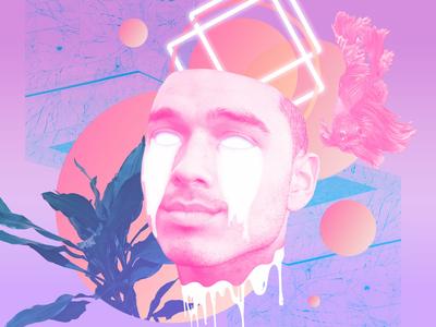 Collage 01 - False Prophet