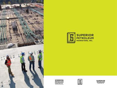 Superior Petroleum