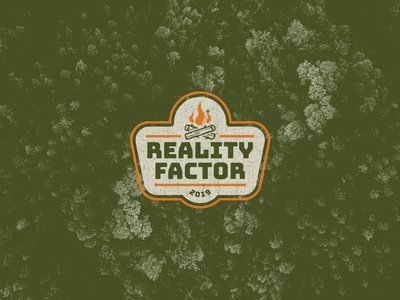 Reality Factor