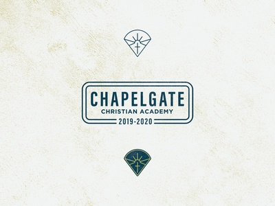 Chapelgate