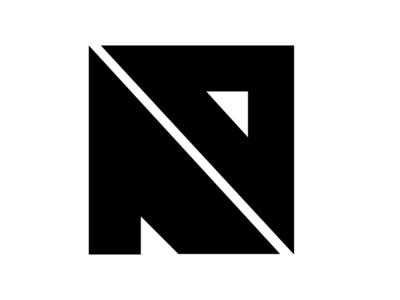 Archich Design Logo