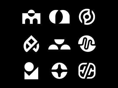 Brand Concepts logo design brand design branding logo
