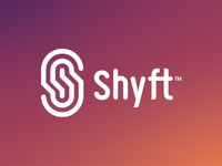 Shyft Identity