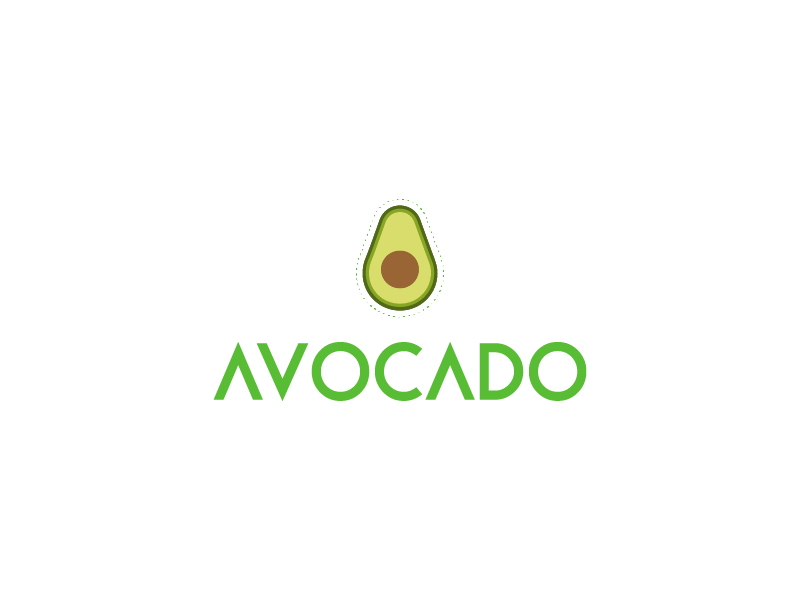 No.24 - Avocado