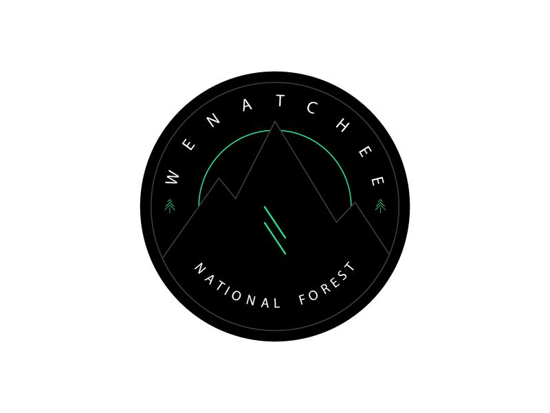 No.25 - Wenatchee