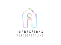 Impressions Verkoopstyling