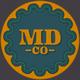 Magnanelli Design Company