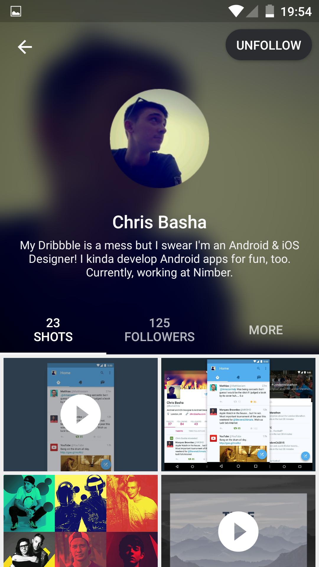 Screenshot 2015 10 02 19 54 16