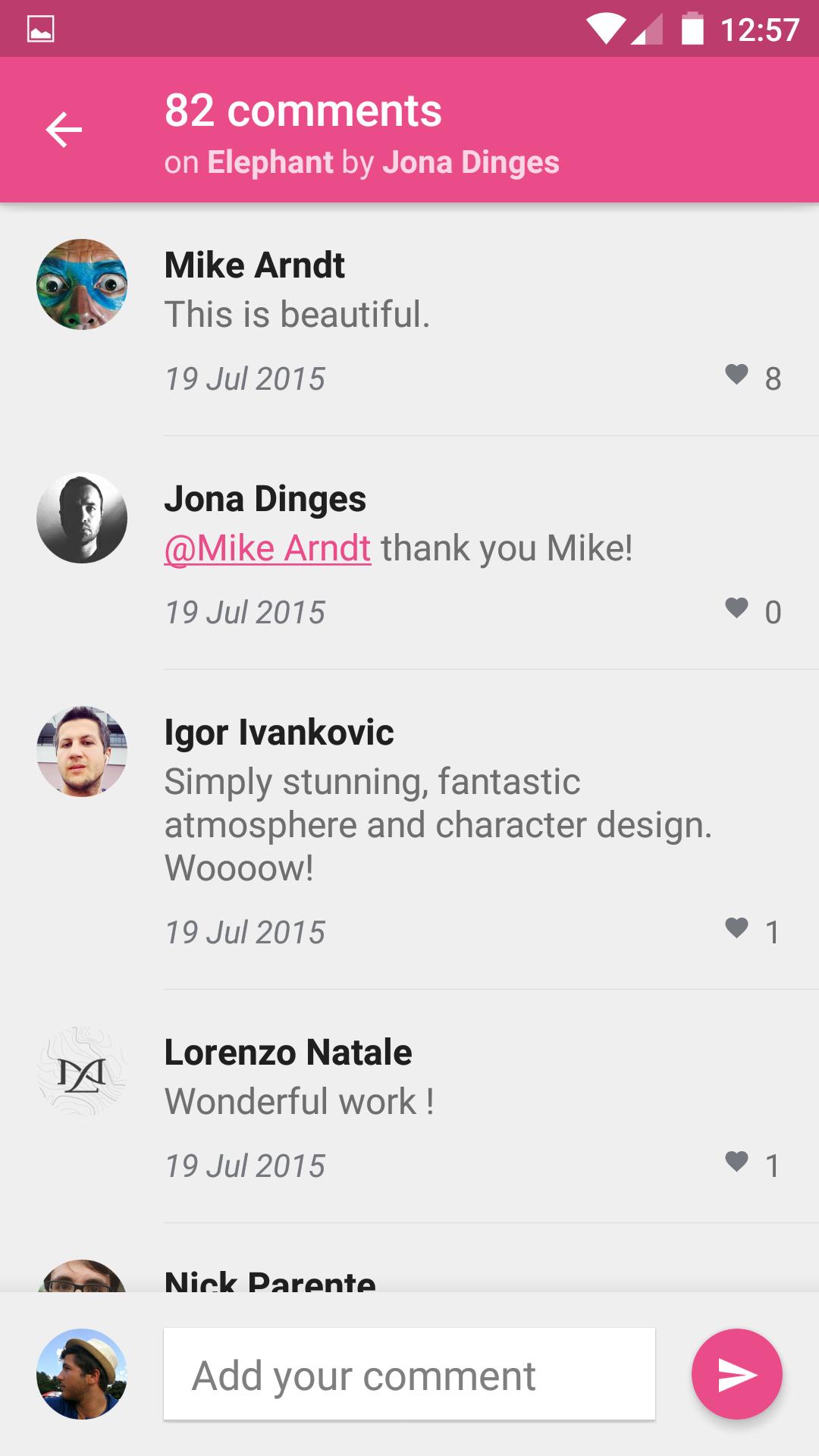 Screenshot 2015 10 03 12 57 24