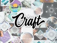 Craft - Siteground Playoff