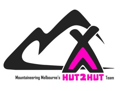 Hut2Hut 2020