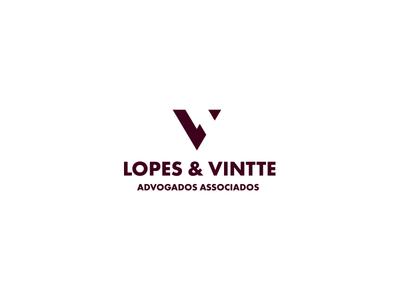 Lopes & Vintte