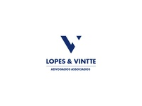 Lopes & Vintte (Lawyer office)