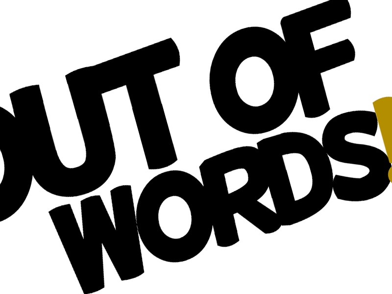 Out of Words: A responsive typography framework typography article responsive framework reading css html free download github