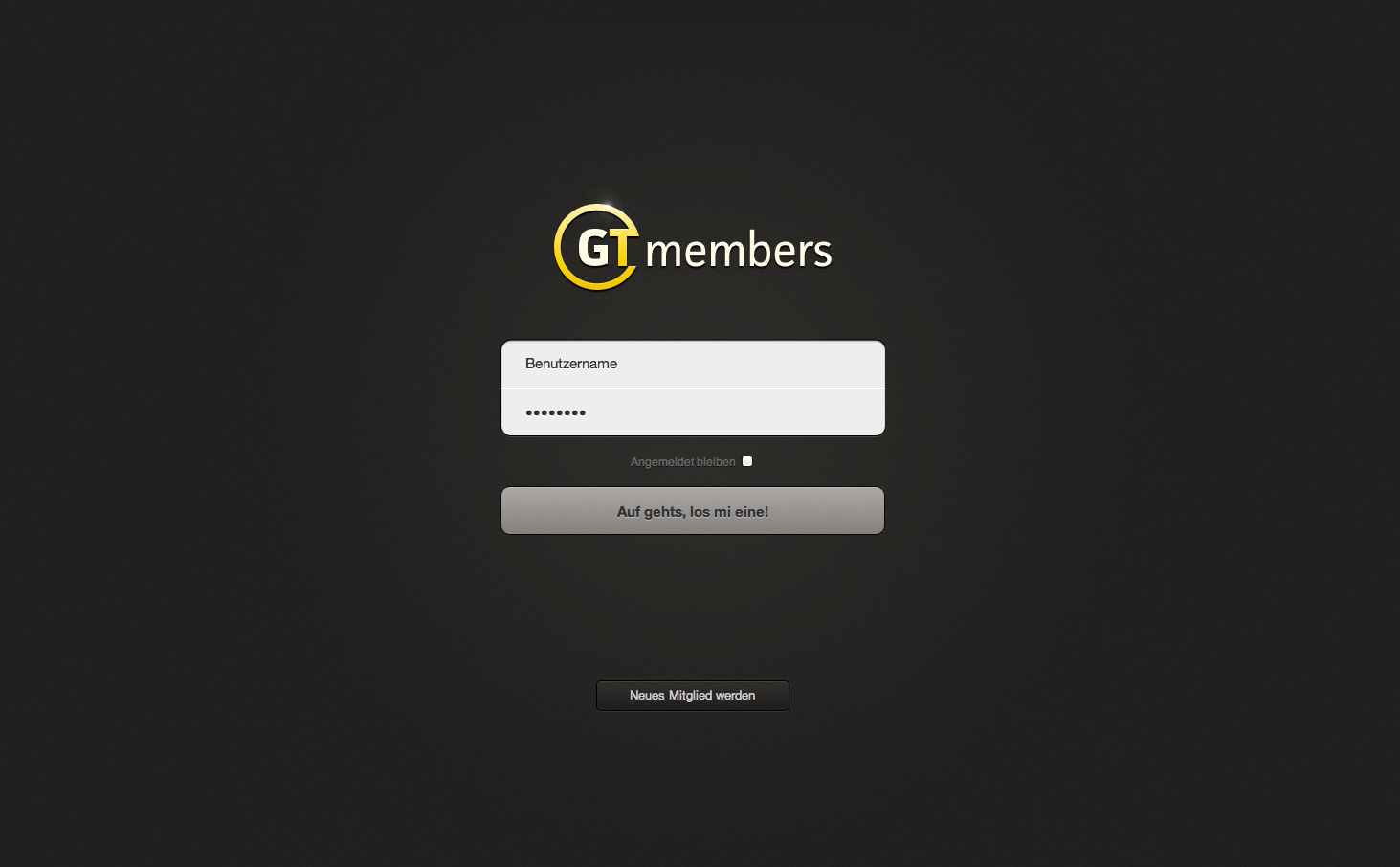 Dribbble 95 members logo fullscreen