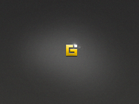 Logo Tryout