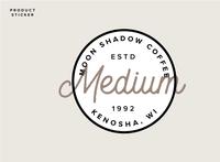 MoonShadowLabels Image 01
