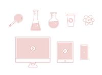 ChiChi Science