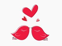 Friday birds :)