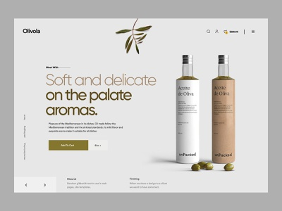 shopify website landing page shopify web product design product page website hoempage store design woocommerce ecommerce webdesign web landing landing page store ui shopify store shopify