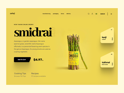shopify store ui product ui product page shopify design store shopify web woocommerce ecommerce shopify website store ui shopify store shopify