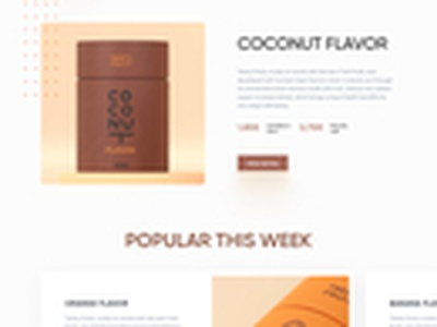 pet food shopify landing page shopify design store shopify website woocommerce ecommerce shopify store store ui shopify