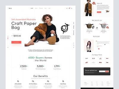 shopify website design website woocommerce ecommerce store ui shopify store shopify
