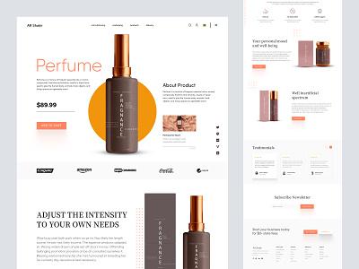 shopify website design website woocommerce ecommerce store shopify store shopify