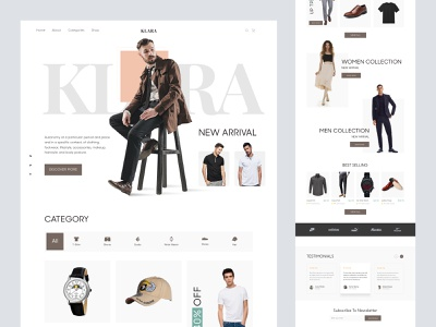shopify landing page store woocommerce ecommerce store ui shopify store shopify