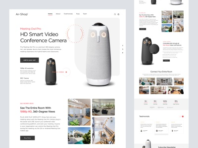 shopify website landing page homepage landing woocommerce ecommerce store ui shopify store shopify