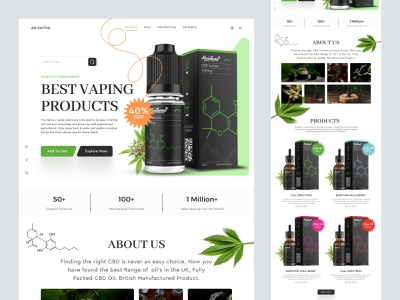 shopify website landing page woocommerce ecommerce store ui shopify store shopify