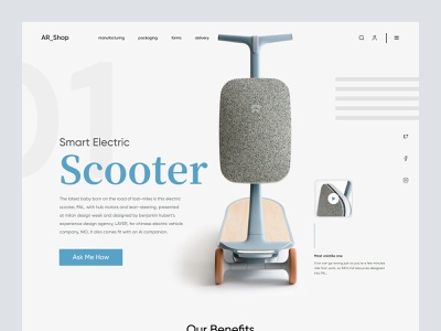 shopify website landing page woocommerce store shopify store ecommerce shopify