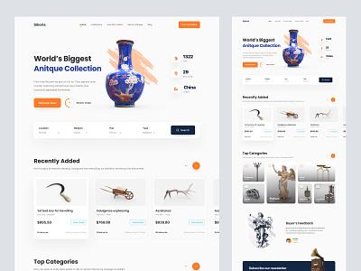 Landing Page Design webdesign homepage web design website landing page landing