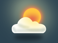 icon-Weather