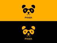 Panda小队队徽