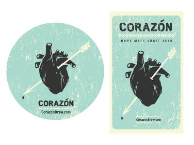 Corazon Brew