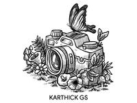 Artistic Camera