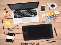 Designers Elements