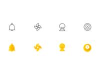 Q_icon