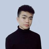 Xiaobao Wang