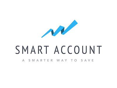 Logo Research agency branding logo ios app banking sketch ux ui fintech