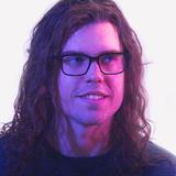 Jared Lodwick