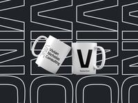 Vinc Logo
