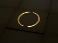 O Gold