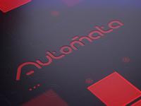 Automata 02
