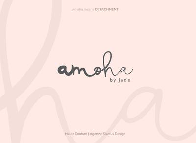 Amoha - V1