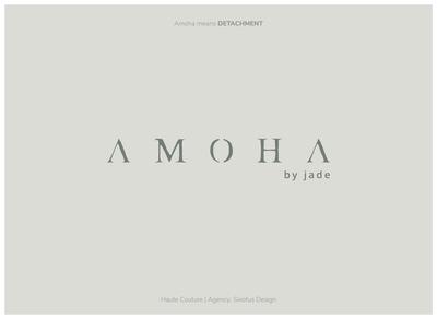 Amoha - V2