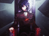 The waking of the governor of Noblesse